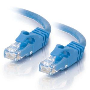 Cat 6 Cables