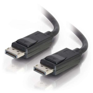 Display Port Cables
