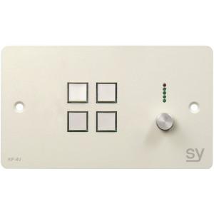 SY Electronics