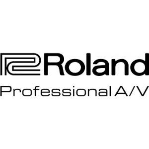 Roland ProAV