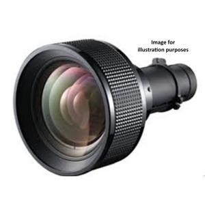 Lenses & Accessories