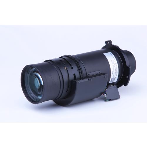 Digital Projection Lens M-Vision Laser 18K, Motorised 4.0 - 7.0:1 - while stock lasts