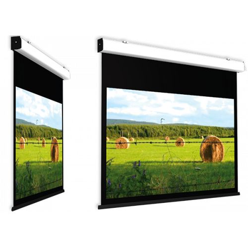 Compact Home Cinema VA 220cm x 138cm