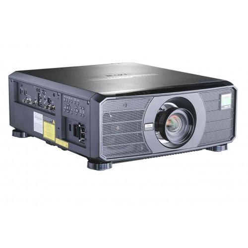 Digital Projection E-Vision Laser 11000 4K-UHD