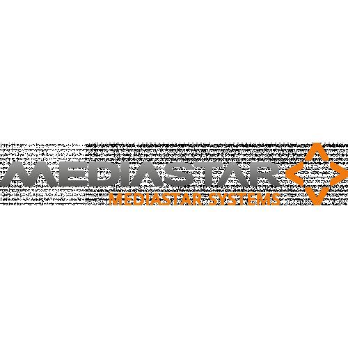 MediaStar 783-T2C Upgrade to 783-T2C-CI