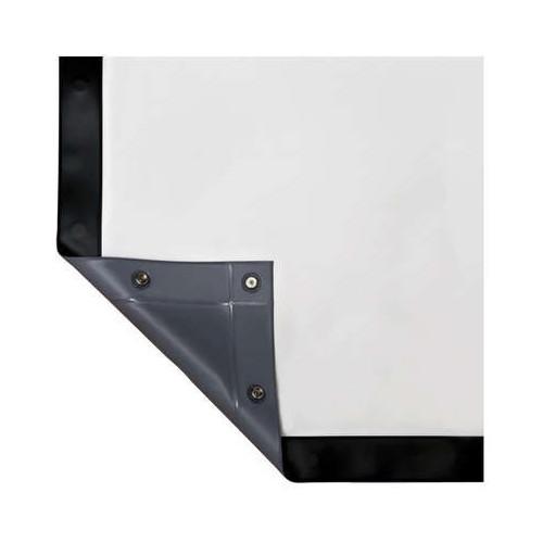 Stumpfl Monblox 64 Front Projection Surface - 610cm x 343cm. 16:9