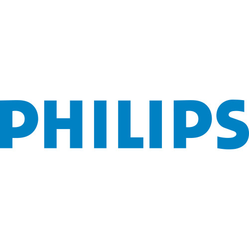 """Philips 32"""" Media Suite IPTV FHD with Chromecast, Ext. Lifetime, Google Play Store, Android 7, Wifi, Black, CMND, Content scheduler, teamviewer"""