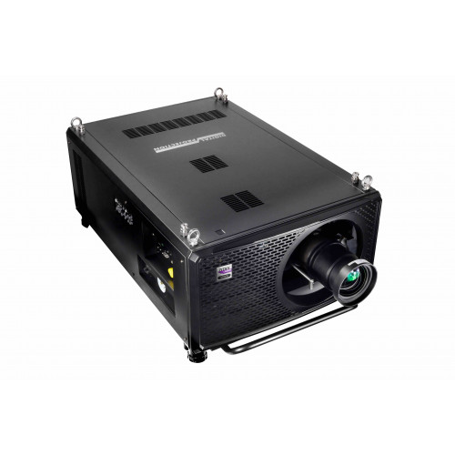 Digital Projection TITAN Laser 26000