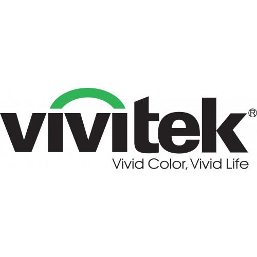 NVK-VE09
