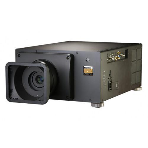 Digital Projection HIGHlite Laser 4K 12,000